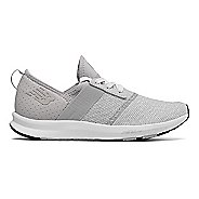 Womens New Balance NRGv1 Cross Training Shoe