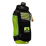 Nathan SpeedMax Plus-22oz Hydration