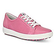 Womens Ecco Golf Casual Hybrid 2 Cleated Shoe