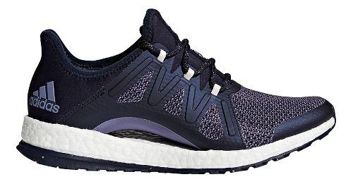 Womens adidas PureBoost Xpose ATR Running Shoe - Multi 8.5