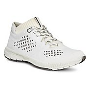 Womens Ecco Intrinsic TR Mid Casual Shoe