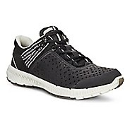Womens Ecco Intrinsic TR Walk Casual Shoe