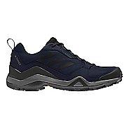 Mens adidas Terrex Swift CP Hiking Shoe - Ink/Black/Grey 10.5