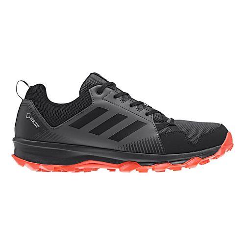 Adidas Terrex Tracerocker Trail Shoe