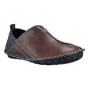 Mens Timberland Front Country Lounger Casual Shoe