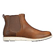 Womens Timberland Lakeville Chelsea Casual Shoe