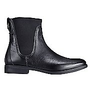 Womens Timberland Somers Chelsea Boot Casual Shoe