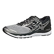 Mens 361 Degrees Meraki Running Shoe