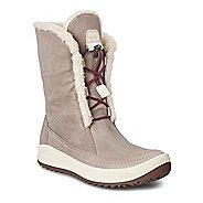 Womens Ecco Trace Hydromax Casual Shoe