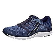 Mens 361 Degrees Spinject Running Shoe