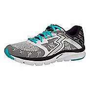 Womens 361 Degrees Spinject Running Shoe