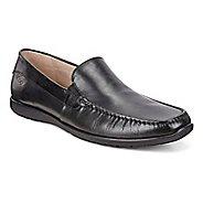 Mens Ecco Dallas Casual Moc Casual Shoe