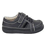 Kids See Kai Run Randall II Casual Shoe - Black 6C