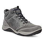 Mens Ecco Espinho MID GTX Casual Shoe