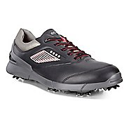 Mens Ecco Golf Base One HM Cleated Shoe