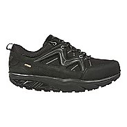 Mens MBT Hodari Running Shoe