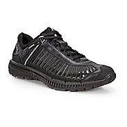 Mens Ecco Intrinsic TR Run Casual Shoe
