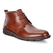 Mens Ecco Jeremy Hybrid Boot Casual Shoe