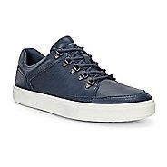 Mens Ecco Kyle Premium Sneaker Casual Shoe