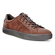 Mens Ecco Kyle Street Tie Casual Shoe