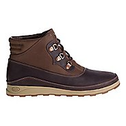Womens Chaco Ember Casual Shoe - Pinecone 8.5