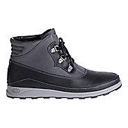 Womens Chaco Ember Casual Shoe