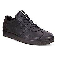 Mens Ecco Soft 1 Tie Casual Shoe