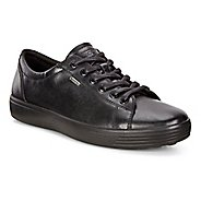 Mens Ecco Soft 7 Low GTX Casual Shoe
