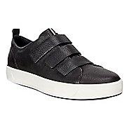 Mens Ecco Soft 8 Casual Shoe