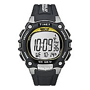 Mens Timex Ironman Traditional 100 Lap Watches