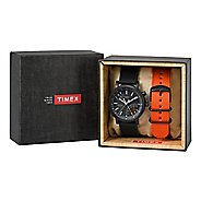 Timex Metropolitan+ Activity Tracker Watches