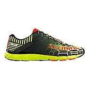 Mens Salming Speed 6 Running Shoe