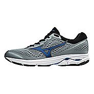 Mens Mizuno Wave Rider 22 Running Shoe