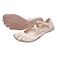 Womens Vibram FiveFingers V-Soul Cross Training Shoe