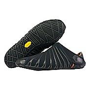 Womens Vibram Furoshiki Casual Shoe - Black 40