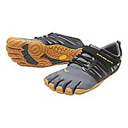 Mens Vibram V-Train Golds Gym Cross Training Shoe