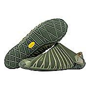 Mens Vibram Furoshiki Casual Shoe - Olive 44