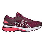 Womens ASICS GEL-Kayano 25 Running Shoe
