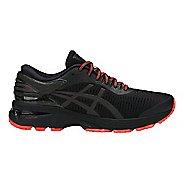 Womens ASICS GEL-Kayano 25 Lite-Show Running Shoe
