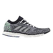 Mens adidas adizero Prime Running Shoe - Legend Ink 10