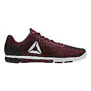 Mens Reebok Speed TR Flexweave Cross Training Shoe