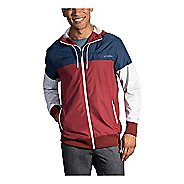 Mens Brooks Sideline Casual Jackets