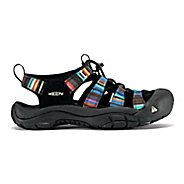 Womens Keen Newport Sandals Shoe