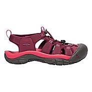 Womens Keen Newport ECO Sandals Shoe
