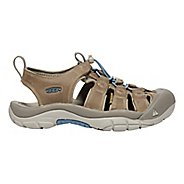 Womens Keen Newport EVO Sandals Shoe - Sand 8