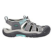 Womens Keen Newport Hydro Sandals Shoe