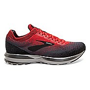 Mens Brooks Levitate 2 Running Shoe