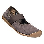 Womens Keen Sienna MJ Canvas Casual Shoe
