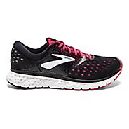 Womens Brooks Glycerin 16 Running Shoe