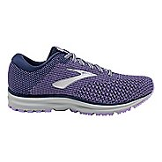 Womens Brooks Revel 2 Running Shoe